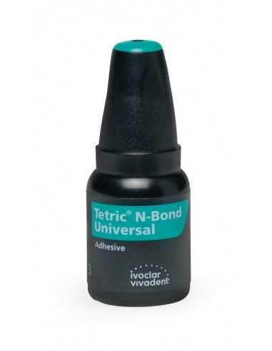 Адгезив стоматологічний універсальний Tetric N-Bond Universal, 6 мл Ivoclar Vivadent