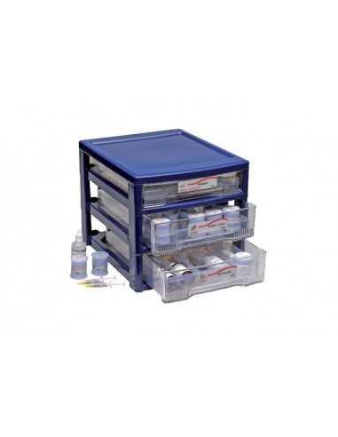 Базовий набір IPS InLine Basic Kit Chromascop