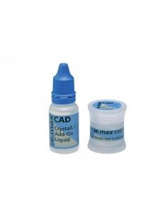 Корректировочная масса IPS e.max CAD Crystall./Add-On Incisal, 5 г