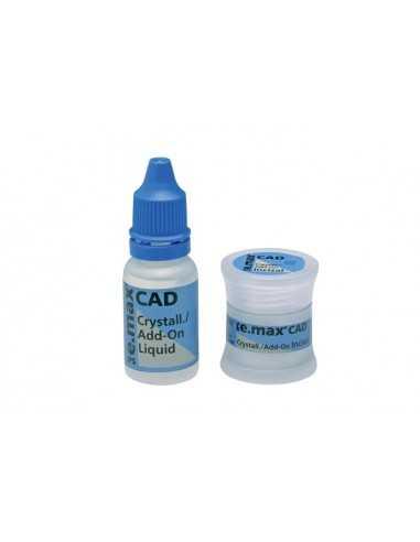 Коригувальна маса Ivoclar Vivadent IPS e.max CAD Crystall./Add-On Incisal, 5 г