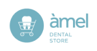 Интернет-магазин для стоматологов Amel Dental Store