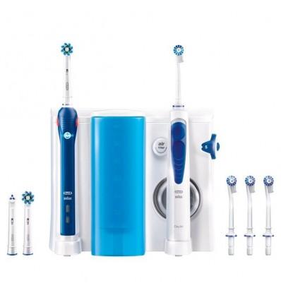 Зубной центр Oral-B Professional Care Health Center/OC20