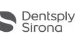 Manufacturer - Dentsply Sirona