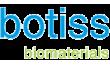 Manufacturer - Botiss
