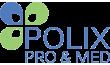 Manufacturer - Polix PRO&MED