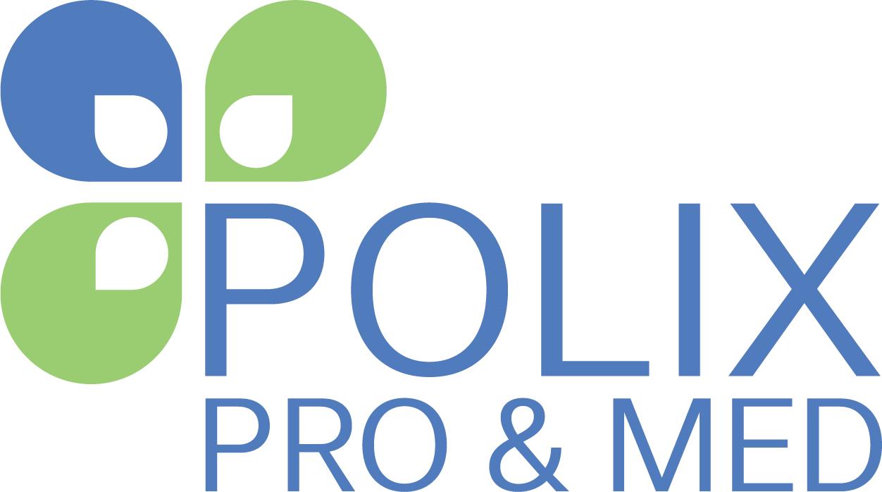 Polix ProMed