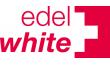 Manufacturer - Edel+White
