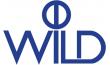 Wild-Pharma