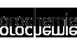 Manufacturer - Orochemie