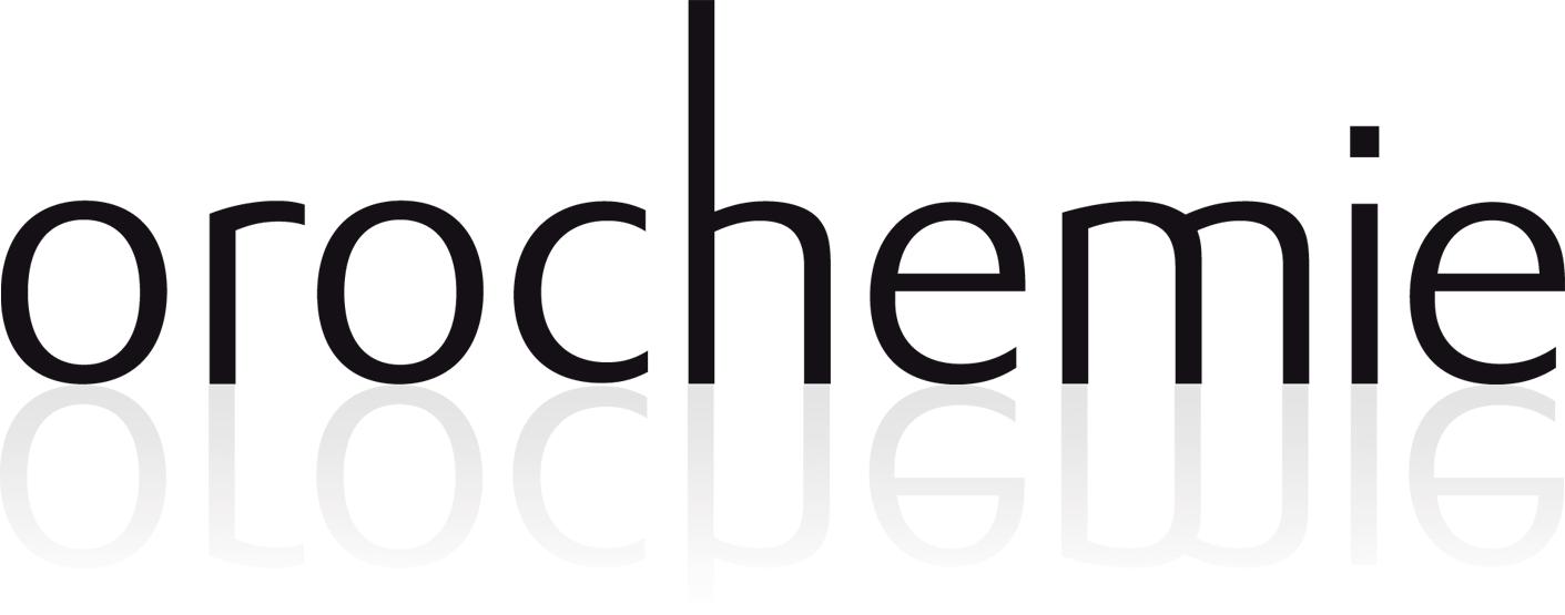 Orochemie