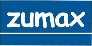 Zumax